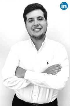 Eduardo Rego